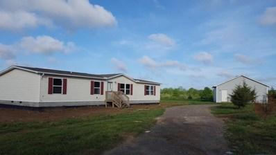 3100 County Road 170, Marengo, OH 43334 - MLS#: 218017861