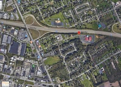 Lowell Drive UNIT Lot 65, Columbus, OH 43204 - MLS#: 218017910