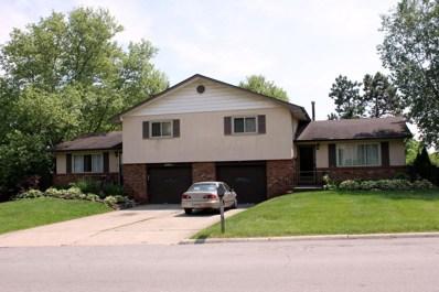 5719-5721  Saranac Drive, Columbus, OH 43232 - MLS#: 218017995