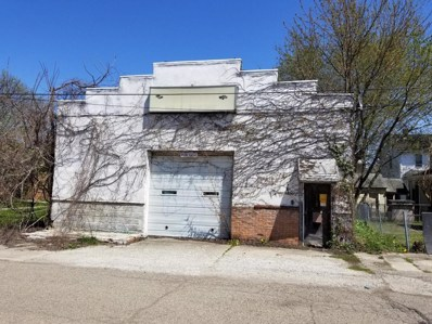 208 Slocum Avenue, Lancaster, OH 43130 - MLS#: 218018063