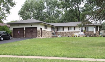 4780 Etna Road UNIT 782, Whitehall, OH 43213 - MLS#: 218018114