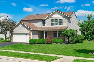 625 Raab Street, Pickerington, OH 43147 - MLS#: 218018159