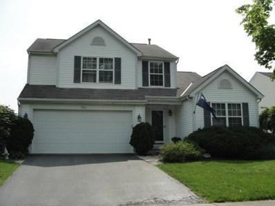 229 Beech Drive, Delaware, OH 43015 - MLS#: 218018160
