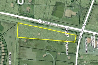 7044 Big Walnut Road, Galena, OH 43021 - MLS#: 218018271