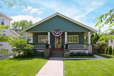 1347 Elmwood Avenue, Grandview Heights, OH 43212 - MLS#: 218018296