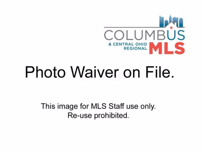 MLS: 218018336