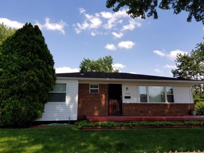 1660 Newfield Road, Columbus, OH 43209 - MLS#: 218018343