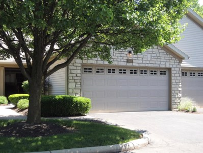368 Crescent Court, Westerville, OH 43081 - MLS#: 218018445