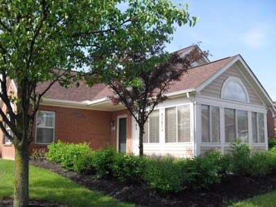 4545 Collingwood Pointe Place, Columbus, OH 43230 - MLS#: 218018521