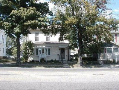 427 E Main Street, Lancaster, OH 43130 - MLS#: 218018545