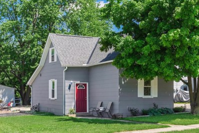 148 Grove Street, Marysville, OH 43040 - MLS#: 218018579