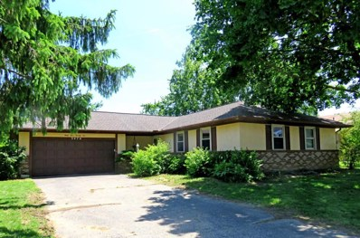3474 Countryview Drive, Canal Winchester, OH 43110 - MLS#: 218018643
