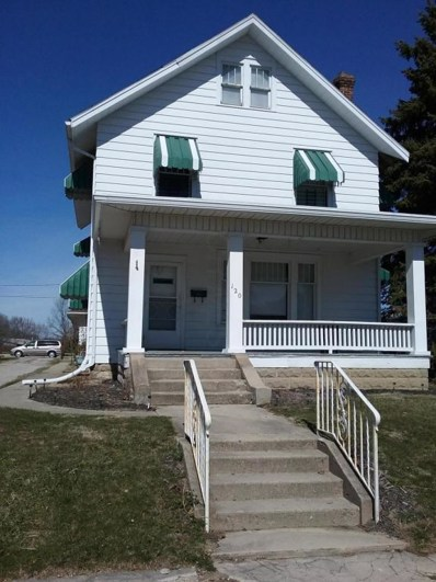 120 E Main Street, Mount Sterling, OH 43143 - MLS#: 218018863