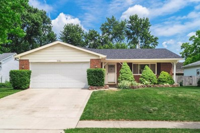 5364 Ivywood Lane, Columbus, OH 43229 - MLS#: 218018945