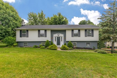 70 Timber Ridge Drive, Pickerington, OH 43147 - MLS#: 218018977