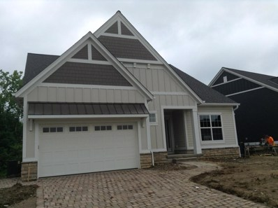 1626 Villa Way, Powell, OH 43065 - MLS#: 218019074