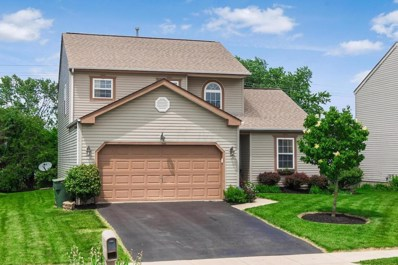 5780 Tampico Drive, Galloway, OH 43119 - MLS#: 218019098