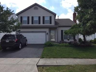 585 Garden Drive, Marysville, OH 43040 - MLS#: 218019216