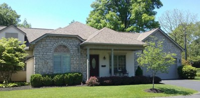 6361 Mar-Min Court, Worthington, OH 43085 - MLS#: 218019225