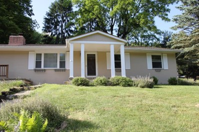 1514 Pleasant Valley Drive, Newark, OH 43055 - MLS#: 218019262