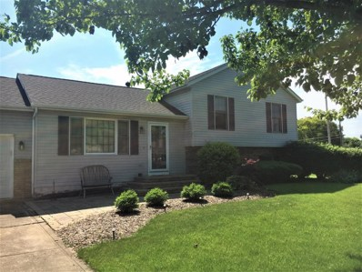 1530 Independence Drive, Newark, OH 43055 - MLS#: 218019297