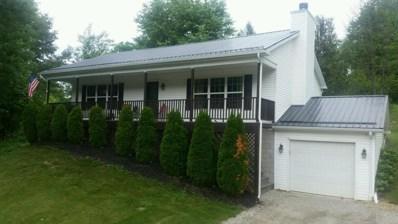 172 Grand Ridge Road, Howard, OH 43028 - MLS#: 218019314