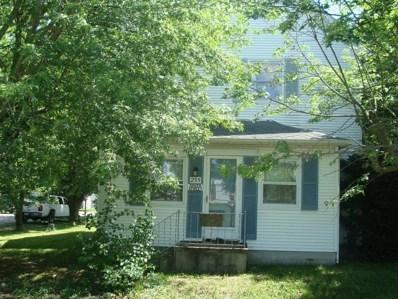255 South Street, Sedalia, OH 43151 - MLS#: 218019583
