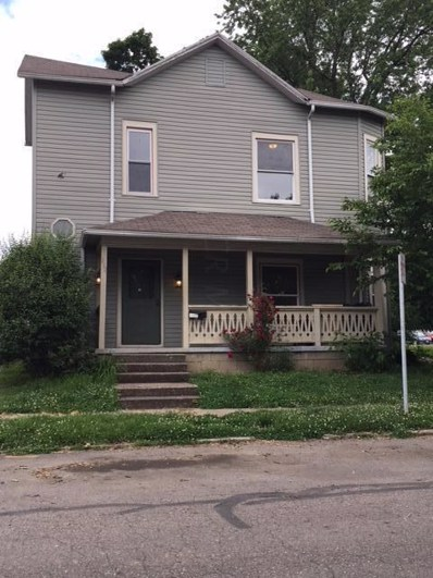 290 Robbins Drive, Newark, OH 43055 - MLS#: 218019612