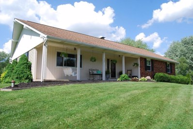 111 Apple Blossom Road SW, Pataskala, OH 43062 - MLS#: 218019710