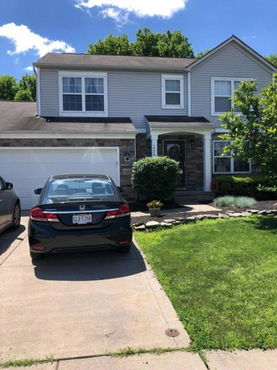 1420 Pecan Place, Circleville, OH 43113 - MLS#: 218019788