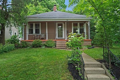 196 W Lakeview Avenue, Columbus, OH 43202 - MLS#: 218019841