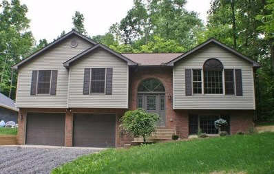 420 Grand Ridge Drive, Howard, OH 43028 - MLS#: 218019863