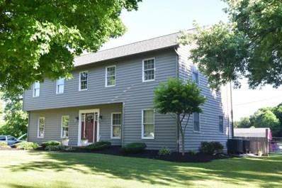 1932 Cedar Hill Road, Lancaster, OH 43130 - MLS#: 218019903