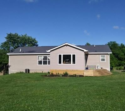 67 Margaret Lane, Granville, OH 43023 - MLS#: 218019932