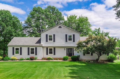 325 Chateaugay Drive SW, Pataskala, OH 43062 - MLS#: 218019989