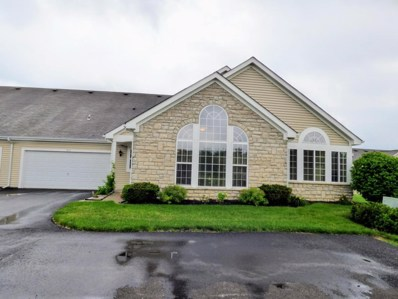 975 Governors Circle, Lancaster, OH 43130 - MLS#: 218020084