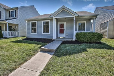 9097 Independence Avenue, Orient, OH 43146 - MLS#: 218020120