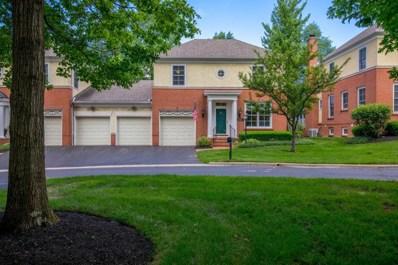 1365 White Oak Lane, New Albany, OH 43054 - MLS#: 218020139