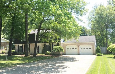 1293 Woodside Drive, Marion, OH 43302 - MLS#: 218020150