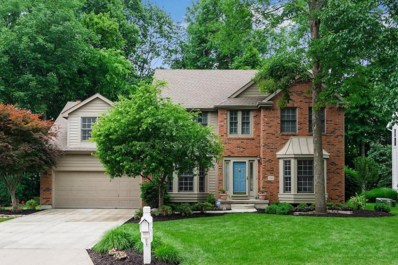 5541 Cypress Court, Westerville, OH 43082 - MLS#: 218020210