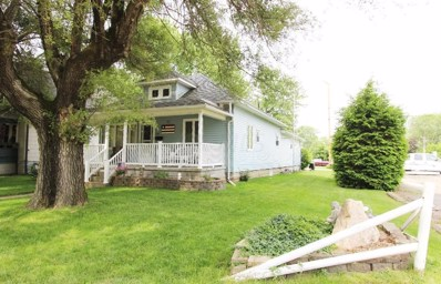 215 N Clinton Street, Richwood, OH 43344 - MLS#: 218020386