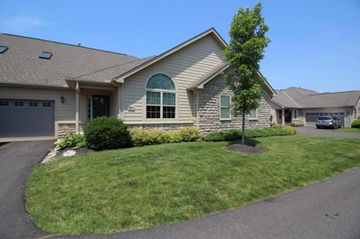4931 Rays Circle, Dublin, OH 43016 - MLS#: 218020390