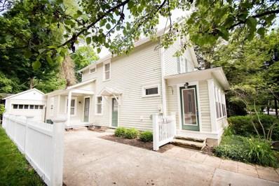213 N Granger Street, Granville, OH 43023 - MLS#: 218020434