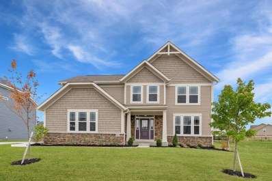 6147 Dietz Drive UNIT 227, Canal Winchester, OH 43110 - #: 218020563