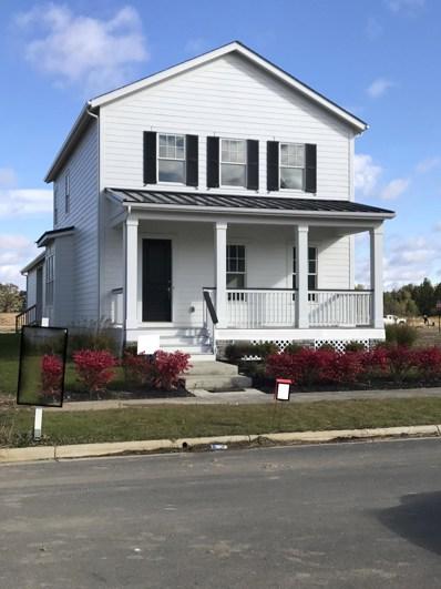 1923 Poplar Place UNIT 8506, Lewis Center, OH 43035 - #: 218020691