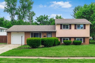 4860 Downing Drive, Columbus, OH 43232 - MLS#: 218020758