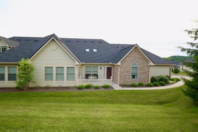 1440 Meadow Way Drive, Lancaster, OH 43130 - MLS#: 218020845
