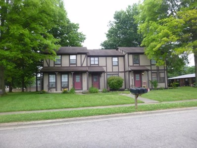 1735 Churchill Downs Road, Newark, OH 43055 - MLS#: 218021001