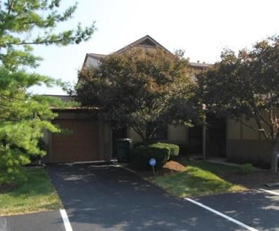 690 Alta View Court UNIT 42, Worthington, OH 43085 - MLS#: 218021153