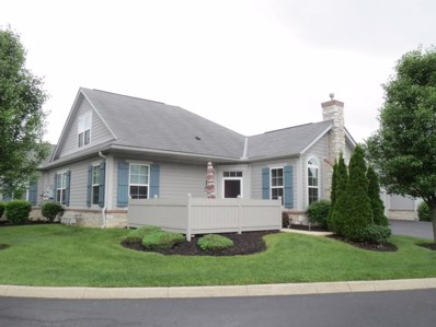 4209 Stoneworks Place, New Albany, OH 43054 - MLS#: 218021353
